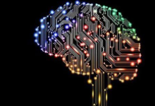 AI驱动芯片业洗牌 颠覆半导体世界秩序