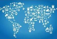 IoT平台的现状与趋势及运营商在其中的定位
