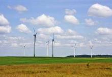 实现高比例风电并网的最大阻碍是体制机制而非技术