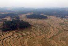 环保部原则通过农用地土壤环境管理办法试行草案