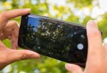 手机拍照测评的那些坑 你踩过多少?