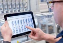 工业4.0带动欧洲供应链专业人才需求