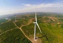 南北方风电场设计差异(道路篇)