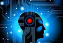 智能制造时代来临 如何走好人工智能第一步?