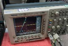 三个经典的RS-485端口EMC防护方案详解