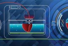 英国TTP介绍FormaJet,一种多颜色3D生物打印平台