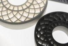 化学巨头巴斯夫建3D打印子公司,直指工业领域