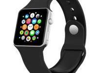 这款手表凭什么逆袭Apple Watch?