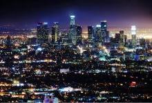 智慧城市火热,它们上半年都有哪些布局?