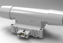 液体流量传感器分类工作原理