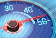三大电信运营商年底将在上海组建5G小规模试验网