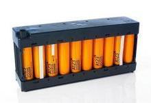 三项新国标涉及燃料电池及储能系统