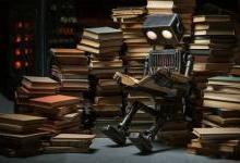 人工智能是否可以超越人类?