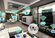 人工智能热浪能否渗透到智能家居行业?