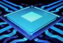 知名人工智能芯片玩家都有谁?
