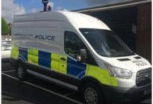 NEC为英国南威尔士警方提供面部识别系统