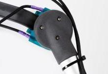 为儿童患者设计3D打印外骨骼医疗辅助器械