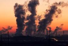 全国环境污染整治专项行动