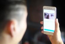 指纹识别后的下一代技术是什么?