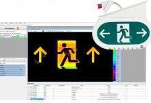 瑞淀光学成像解决方案助力Luminator提高测试效率