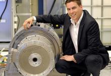 东元投资1000万美元在芬兰建智能工厂