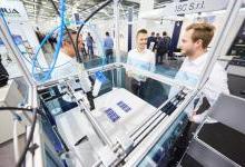 液态3D打印的新型聚氨酯(PU)材料