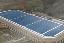 对标特斯拉 Terra E联合17家德企兴建锂离子超级工厂