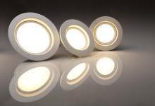 """""""三伏天""""高温难挡,LED散热如何破?"""