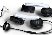 PSVR专用耳机凭啥卖这么贵?