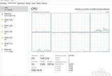 AMD新发布八代酷睿i3相比E3V3 优势何在?