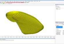 3D打印鞋垫助力Aernouts取胜