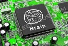 ASIC厂商大战AI芯片市场 谁能胜出?