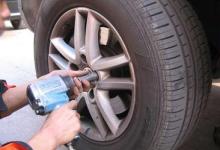 印刷传感器将实时监控汽车轮胎健康状态