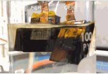 又一项黑科技诞生:激光消灭电子垃圾?
