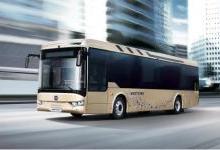 第七批车型推荐目录解读:新能源客车有望回暖