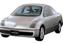 浅析氢燃料电池车:真能pk掉纯电动车型?