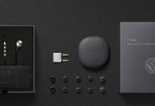 魅族599元Flow耳机火了:首销3分钟售罄