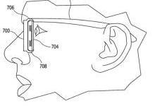 iPhone8迎来最酷配件 苹果AR眼镜或将一同发布