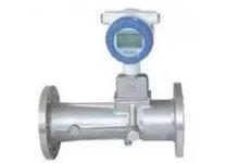 典型流体的流量测量技术(一)