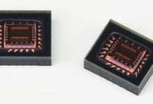 滨松推出可实时测量距离的图像传感器