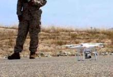 美国军方封杀大疆无人机:调查结果逆转打脸