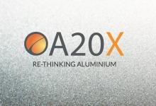 Aeromet推出用于增材制造的A20X AM250铝合金