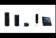 """""""套路""""产品扎堆 配有显示屏的智能音箱能否走红?"""