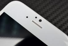 苹果计划附加传感器监测人体健康