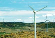华润电力2016年风电场平均利用小时数超全国平均水平