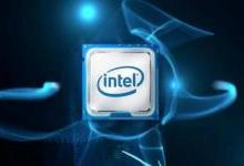 AMD靠Ryzen施压Intel  8代酷睿却这么对应