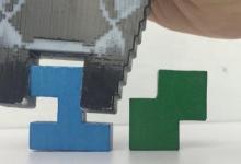 MIT团队开发3D打印设计拓扑优化软件