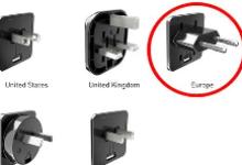 英伟达召回Shield平板/机顶盒欧版插头