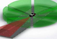 光学传感器提高激光雷达方案性能