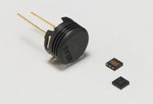 传感器工程师面临的四大关键挑战